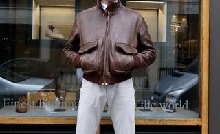sChapal-jacket-Thomasアンテqqs.jpg