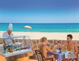 hotel-vera-playa-club-e_vpl0_kochessenstrand-eps_detail2gross_2swdwdwe.jpg